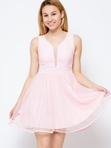 sukienka Yups