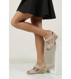 zdjęcie butów Gabor