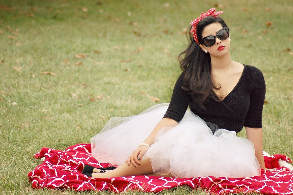 modne sukienki w sklepie online
