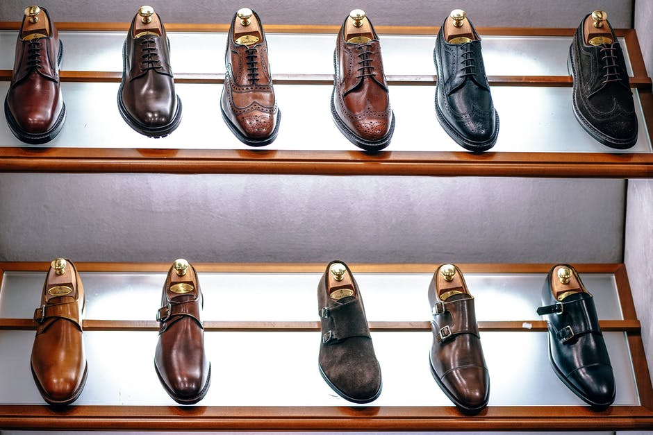 W jakich butach wkroczyć w deszczową jesień